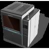 3D-принтер UnionTech RSPro600