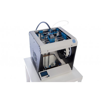 3D принтер VolgoBot FFF1.4