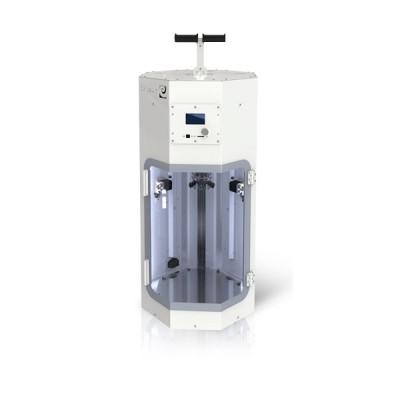 3D принтер Vortex Capsula