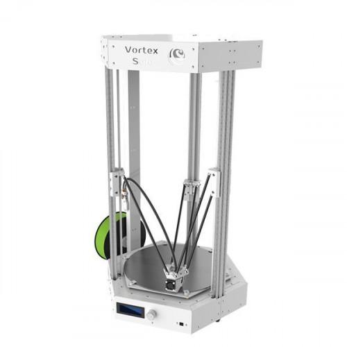 3D принтер Vortex Solo