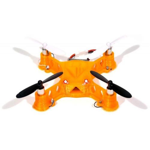 3D принтер Voxel8