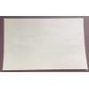 Подложка площадки для печати для Wanhao i3 v2.1