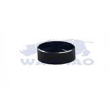 Кнопка для Wanhao i3