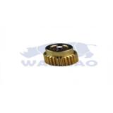 Подающая шестерня для Wanhao i3