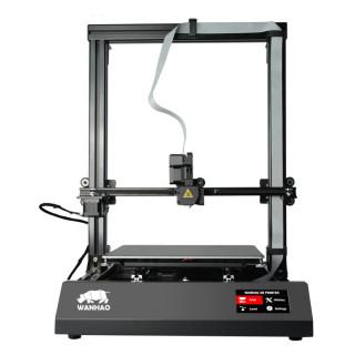 3D принтер Wanhao Duplicator 9/300 (D9/300)