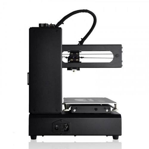 3D принтер Wanhao Duplicator i3 Mini (Di3mini)