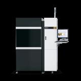 3D принтер XJRP SPS 450H