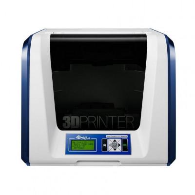 3D МФУ XYZprinting da Vinci Junior 3 в 1