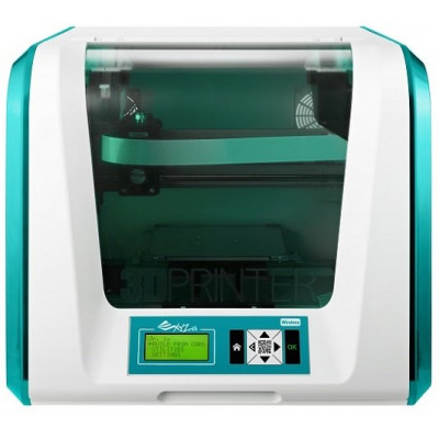 3D принтер XYZ da Vinci Junior WiFi
