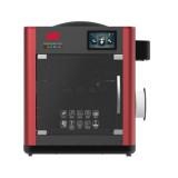 3D принтер XYZprinting da Vinci Color AiO