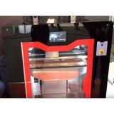 XYZPrinting MfgPro600 xT