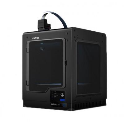 3D принтер Zortrax M200 Plus