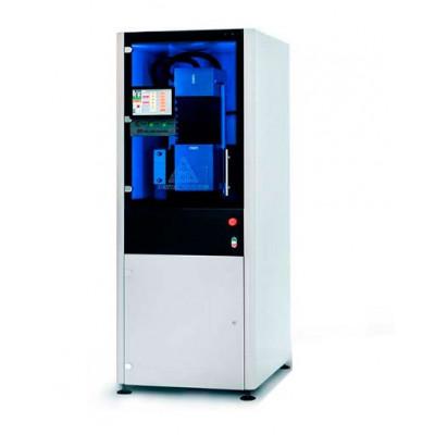Стоматологический фрезерный станок Dental Machine G5
