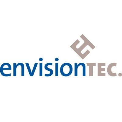 Программное обеспечение для материала EnvisionTec EC500 (только BuildStyle)
