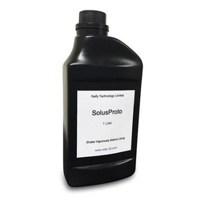 Фотополимер Solus Proto Resin