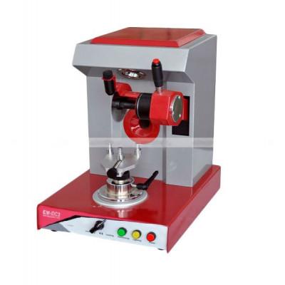 Аппарат для сепарации гипсовых моделей Медтехника EM-DC2