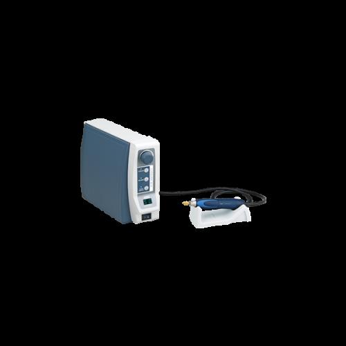 Система управления коленного типа NSK Nakanishi Ultimate UMXL-KC