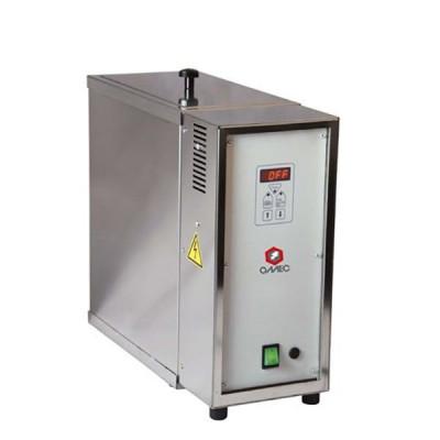 Полимеризатор для горячей полимеризации Omec PL 06.00