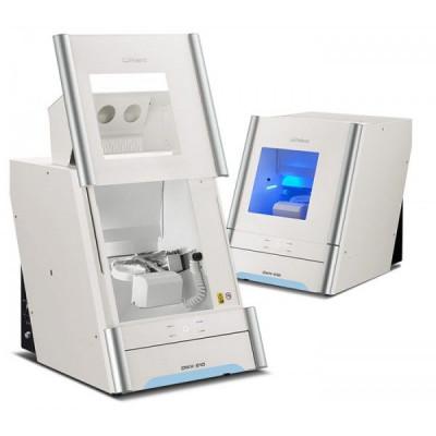 Стоматологическия фрезерный станок Roland DWX-51D