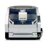 Roland DWX-50
