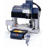 Фрезер Roland MPX-540A