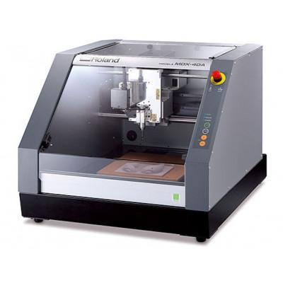 Roland MDX-40A