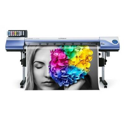 Принтер/каттер Roland VersaCamm VS-640i