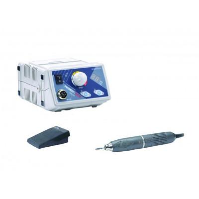 Беcщеточный зуботехнический микромотор Handy ECO