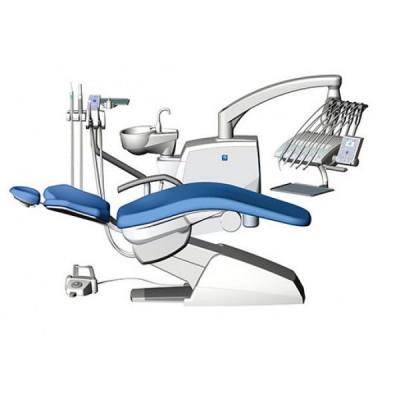 Cтоматологическая установка Stern Weber S250 Continental