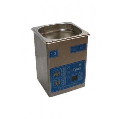 Ультразвуковая ванна ГРАД 13-35