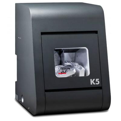 Стоматологический фрезерный станок VHFK5 Impression