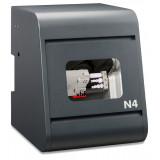 VHF N4 Impression
