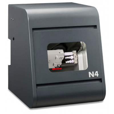 Стоматологический фрезерный станок VHF N4 Impression