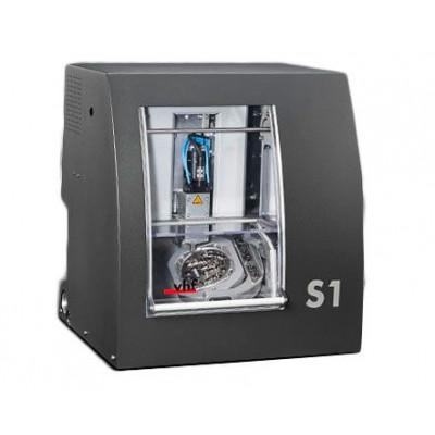 Стоматологический фрезерный станок VHF S1 Impression
