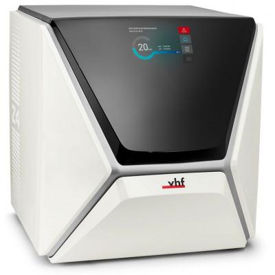 Стоматологический фрезерный станок VHF Z4