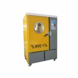 Станок для вакуумного литья Wings Technology HVC-1