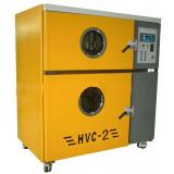 Станок для вакуумного литья Wings Technology HVC-2