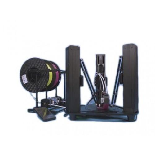 3D принтер Dobot Mooz 3 Axes