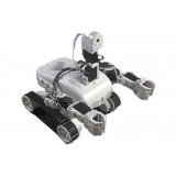 Робот EZ-Robot Roli Rover