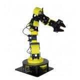 Коллаборативный робот Han's Robot Cute