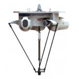 Дельта-робот Han's Robot RPDA4-1130-03-A