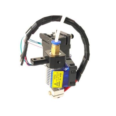 Комплект 3D печати для uArm
