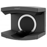 Зуботехнический 3D сканер 3SHAPE E1