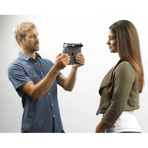 3D сканер iSense для iPad Air