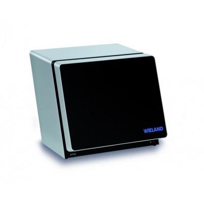 3D сканер 3SHAPE D700