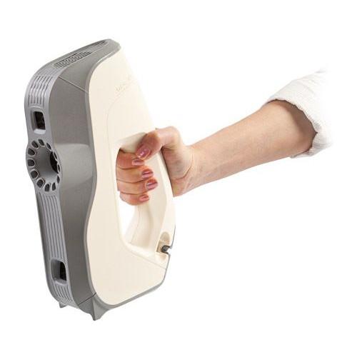 3D сканер Artec Eva (Artec Eva 3D Scanner)