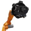3D сканер Creaform MetraScan3D 210R