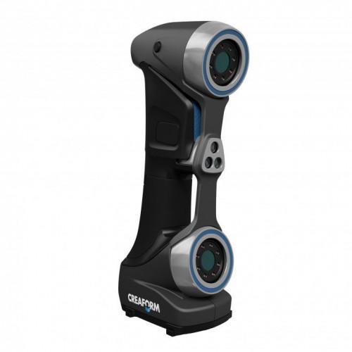 3D сканер Creaform HandySCAN 307