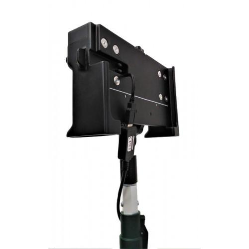 Комплект дополнений для DPI-8X