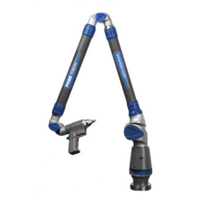 3D сканер Faro Arm Fusion